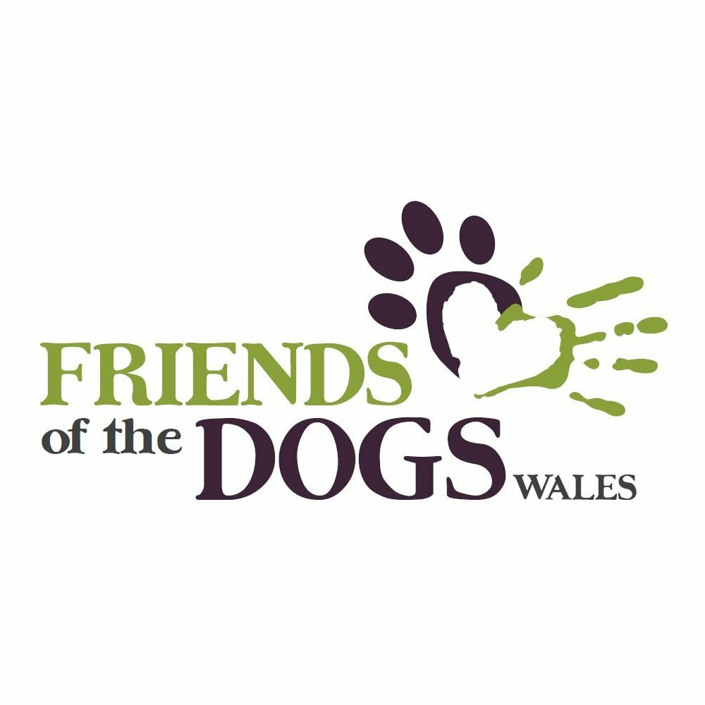 Friends of the Dogs Wales Twitter